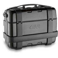 Kufry i bagażniki motocyklowe, Kufer centralny lub boczny GIVI TRK33B TREKKER - 33 Litry