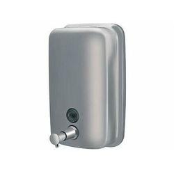 Dozownik mydła w płynie Bisk Masterline 01417