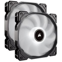 Wentylator CORSAIR AF140 LED (CO-9050088-WW)