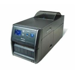 Datamax/Honeywell PD43 200 dpi