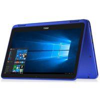 Notebooki, Dell Inspiron 3168-5963
