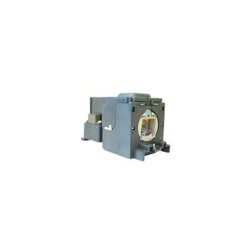 Lampy do projektorów, Lampa do TOSHIBA TDP-SC35 - generyczna lampa z modułem (original inside)