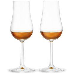 Kieliszek do mocnych alkoholi Rosendahl Grand Cru - 2 szt