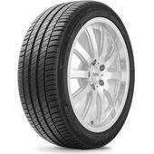 Michelin Primacy 3 205/55 R17 95 W