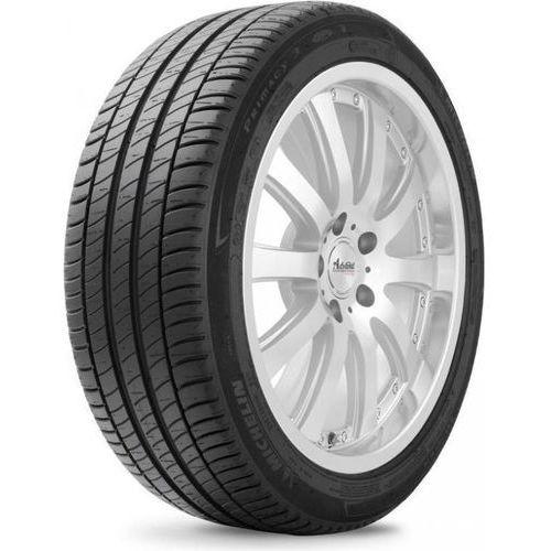 Opony letnie, Michelin PRIMACY 3 225/55 R17 101 W