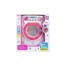 Pralka- zabawka dla dziecka 3Y35D7 Oferta ważna tylko do 2022-03-22