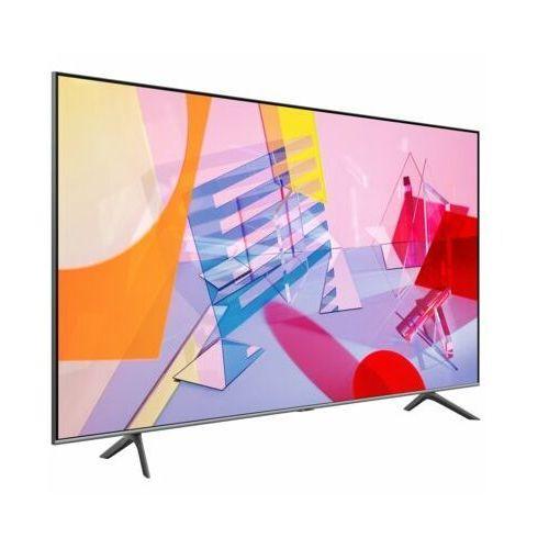 Telewizory LED, TV LED Samsung QE65Q65