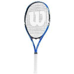 Rakieta tenis ziemny Wilson TOUR SLAM lite 30200U3 L3