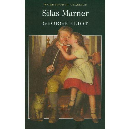 Literatura młodzieżowa, Silas Marner (opr. miękka)
