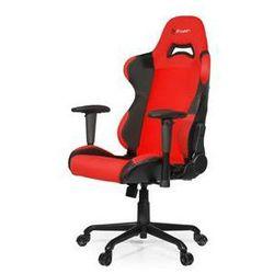 Arozzi Torretta Gaming Chair Red V2