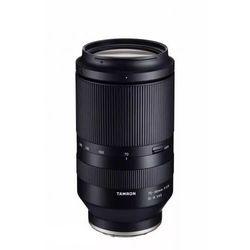 TAMRON 70-180mm F/2,8 Di III VXD do SONY E / WYSYŁKA GRATIS / RATY 0% / TEL. 500 005 235