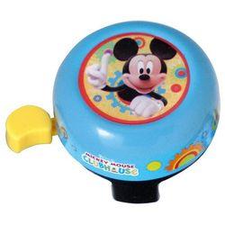 Dzwonek rowerowy Mickey Mouse