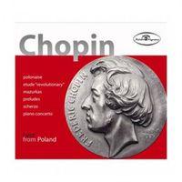 Koncerty muzyki klasycznej, Best From Poland