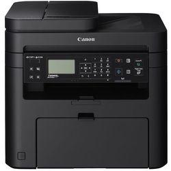 Canon MF244dw ### Gadżety Canon ### Eksploatacja -10% ### Negocjuj Cenę ### Raty ### Szybkie Płatności