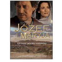 Filmy kostiumowe, Józef i Maryja. Darmowy odbiór w niemal 100 księgarniach!