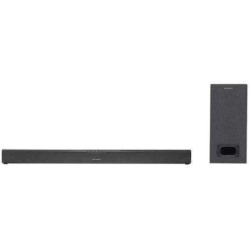 Soundbary, Sharp HT-SBW110 - produkt w magazynie - szybka wysyłka!