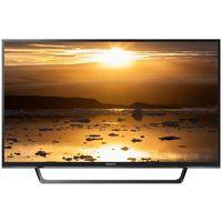 Telewizory LED, TV LED Sony KDL-32RE400