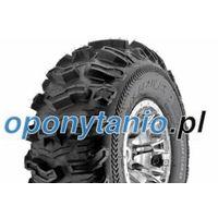 Opony motocyklowe, Kenda K573F Bear Cl ( 25x8.00-12 RF TL 43N )