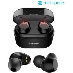 ROCK SPACE TWS EB30 - bezprzewodowe słuchawki douszne