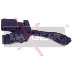 Przełącznik wycieraczki MAXGEAR 50-0061