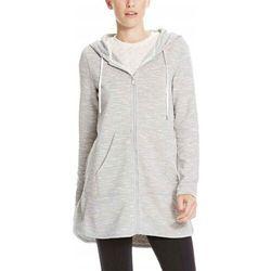 bluza BENCH - Knitwear Summer Grey Marl (GY171X) rozmiar: S