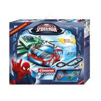 Tory wyścigowe dla dzieci, GO!!! Spider Racers - DARMOWA DOSTAWA!!!