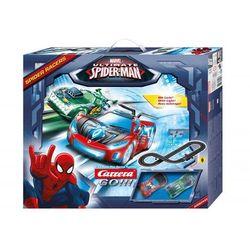 GO!!! Spider Racers - DARMOWA DOSTAWA!!!