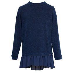 Sly - Sweter dziecięcy 128-164 cm