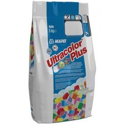 MAPEI Fuga Ultracolor Plus 130 Jaśmin 5kg