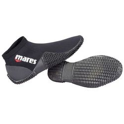 Buty do nurkowania MARES Equator Czarny (rozmiar 35-36)