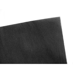 Agrowłóknina przeciw chwastom czarna – Agrotex N 50g 3,2x50m