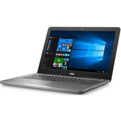 Dell Inspiron 5567-6240