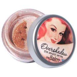 TheBalm Overshadow Copper You Buy, I'll Fly | Mineralny cień do powiek 0,57g
