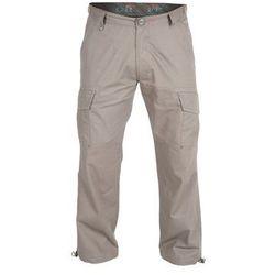 Spodnie długie Graff 708-OL /176-182 oliwka