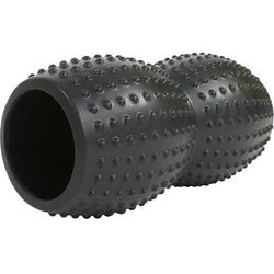 Roller Mambo Max Ergonomic Foam, ergonomiczny, z wypustkami MoVes - 04-050102