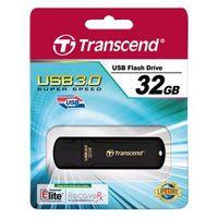 Flashdrive, TRANSCEND JetFlash 700 32GB TS32GJF700 >> PROMOCJE - NEORATY - SZYBKA WYSYŁKA - DARMOWY TRANSPORT OD 99 ZŁ!