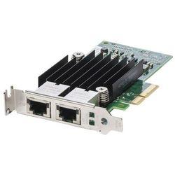 X710T4 Karta sieciowa INTEL X710T4 2x 10G RJ45