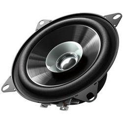 Głośniki samochodowe PIONEER TS-G1010F + Zamów z DOSTAWĄ JUTRO!