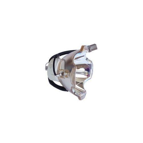 Lampy do projektorów, Lampa do SONY VPL-FX35 - oryginalna lampa bez modułu