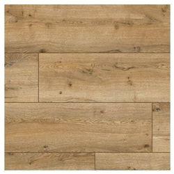 Panele podłogowe Classen Dąb Pedro AC5 2,176 m2