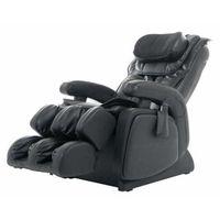 Fotele masujące, FINNSPA Premion Black - 60050 - Fotel masujący *** KURIER GRATIS / Negocjuj cenę! 606 85 81 81 ***