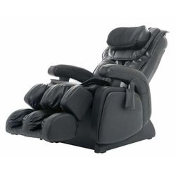 FINNSPA Premion Black - 60050 - Fotel masujący *** KURIER GRATIS / Negocjuj cenę! 606 85 81 81 ***
