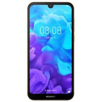 Smartfony i telefony klasyczne, Huawei Y5 2019
