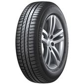 Laufenn G Fit EQ LK41 165/65 R13 77 T