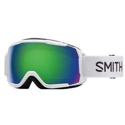 Gogle Narciarskie Smith Goggles Smith GROM Kids GR6NXWT17