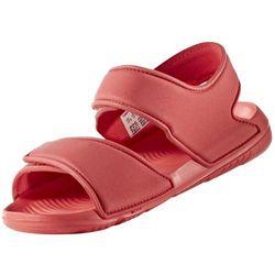 Sandały adidas Altaswim Sandals BA7849
