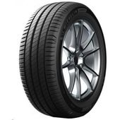 Michelin Primacy 4 195/55 R16 87 W