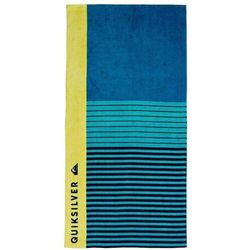 ręcznik QUIKSILVER - Freshnesstowel Beach Glass (GCZ0)