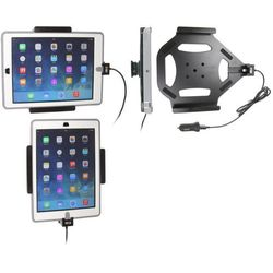 Uchwyt aktywny z kablem USB do Apple iPad 9.7 New (6 Gen.) w futerale Otterbox Defender