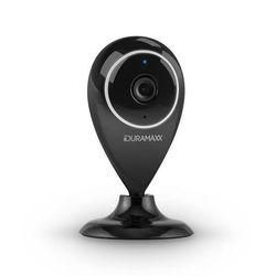 DURAMAXX Eyeview IP Kamera monitorująca HD WLAN Android iOS 1,3Mpx 20fps